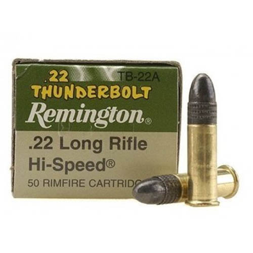 45 Long Colt Ammunition=