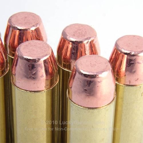 Cheap 45 Long Colt Ammunition=