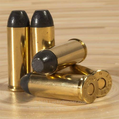 Cheap Cowboy 45 Long Colt Ammunition=