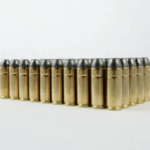 45 Long Colt Cheap Ammo=