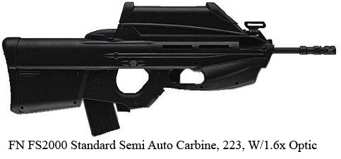 FN-FS2000-Standard-Semi-Auto-Carbine-223-W-Optic=