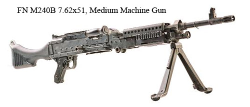 FN-M240B-7-62x51-Medium-Machine-Gun=