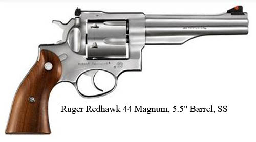 Ruger-Redhawk-44-Magnum-5-5in-Barrel-SS=