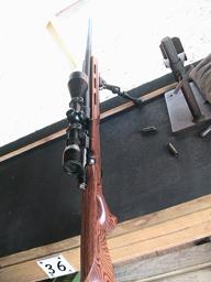 .308 Sniper Rifle