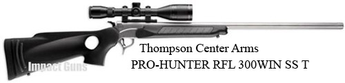 Thompson-Center-Arms-PRO-HUNTER-RFL-300WIN-SS-T=
